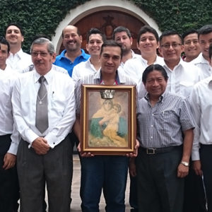 hombres-2